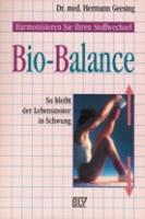Bio-Balance