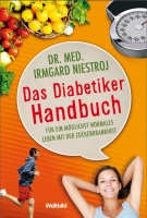Das Diabetiker-Handbuch