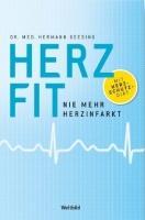 Herz-Fit