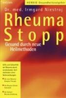 Rheuma Stopp
